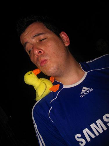 jlo_duck.jpg