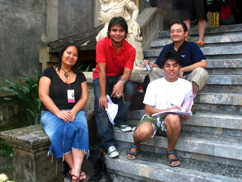 ubud_group.jpg