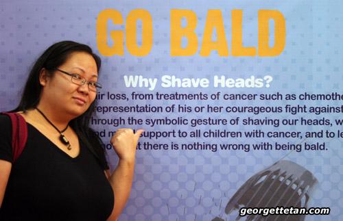 gette_bald