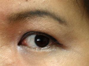 kate-eyeliner
