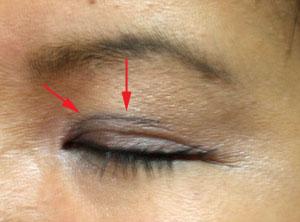 kate-eyeliner2