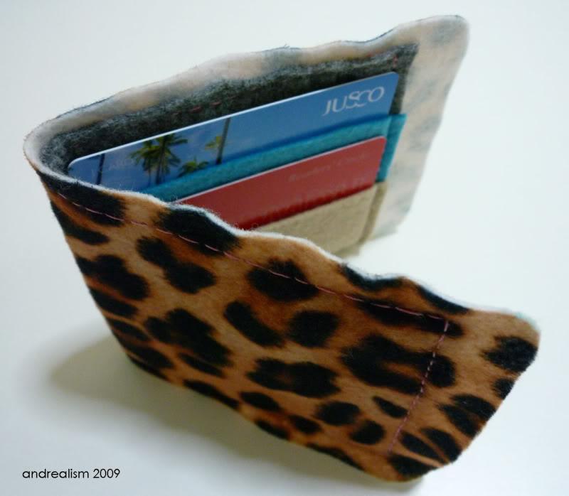 cardholder1