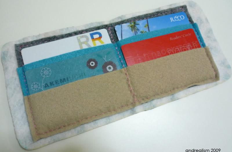 cardholder2